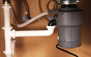 Kings County Residential Plumbing